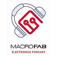 MacroFab Engineering Podcast