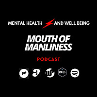 The Mouth Of Manliness