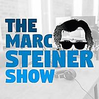 The Marc Steiner Show