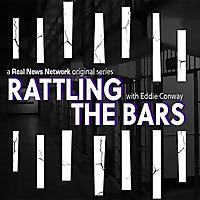 Rattling The Bars