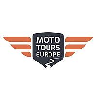 Moto Tours Europe