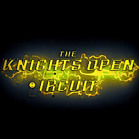 The Knights Open Circuit