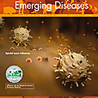Transboundary and Emerging Diseases