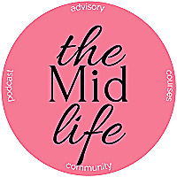 The Midlife