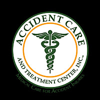 Accident Care