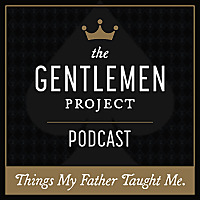 The Gentlemen Project Podcast