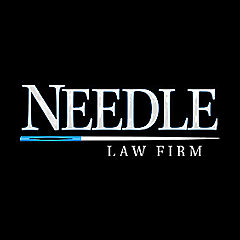 Needle Law Firm » Auto Accident