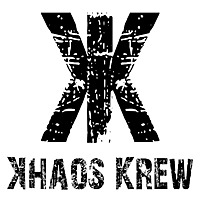 Khaos Krew Pathfinder Podcast