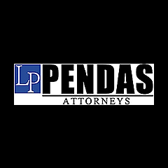 The Pendas Law Firm » Car Accidents