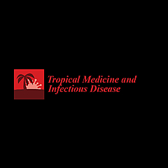 Tropical Medicine and Infectious Disease