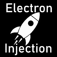 Electron Injection Engineering Podcast