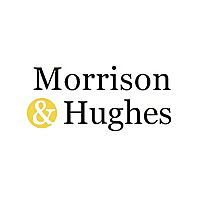 Morrison & Hughes Law Firm » Car accidents
