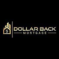 DollarBack Mortgage