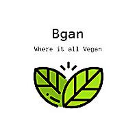 The Bgang