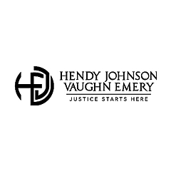 Hendy Johnson Vaughn Emery » Car Accidents