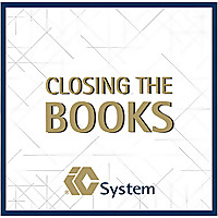 Closing the Books by IC System