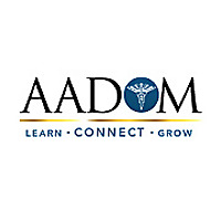AADOM | American Association of Dental Office Management