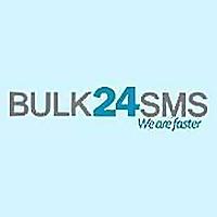 Bulk24SMS