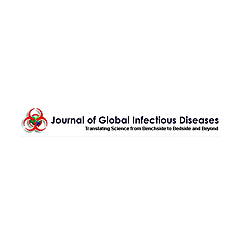Journal of Global Infectious Diseases