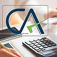 Best Software For Chartered Accountants
