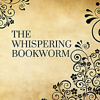 The Whispering Bookworm