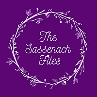 The Sassenach Files: An Outlander Podcast