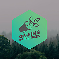 Speaking for the Trees