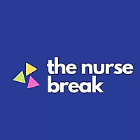 The Nurse Break