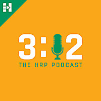 3:12 | The HRP Podcast