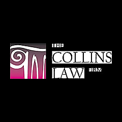 The Collins Law Firm » Auto Accidents