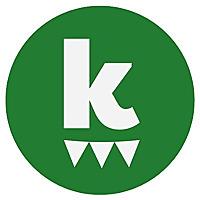 KazooHR