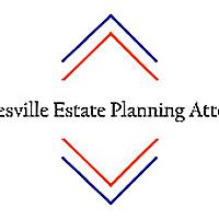 Gainesville Estate Planning Attorney