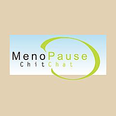 Menopause ChitChat