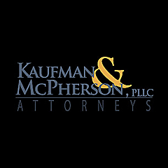Kaufman & McPherson, PLLC » Auto Accidents