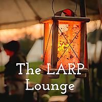 The LARP Lounge