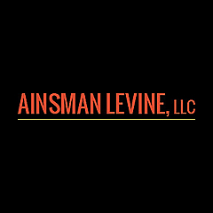 Ainsman Levine, LLC » Car Accidents