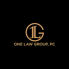 One Law Group » Auto Accidents