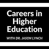 Careers in Higher Education