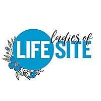 Lifeite的女士们