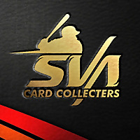SVA Card Collectors