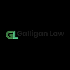 Galligan Law » Auto Accidents
