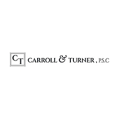 Carroll & Turner PSC » Car Accidents