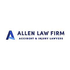 Allen Law Firm, P.A. » Car Accidents