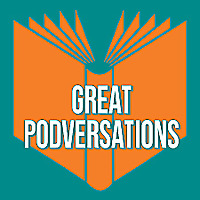 Great Podversations