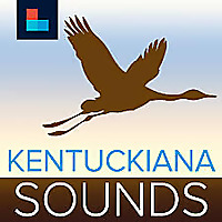 Kentuckiana Sounds