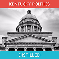 Kentucky Politics Distilled