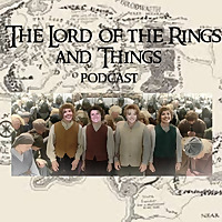The Lord of the Rings & Things