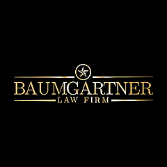 Baumgartner Law Firm » Auto Accidents