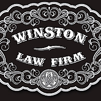 Winston Law Firm » Car Accidents