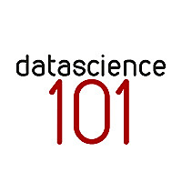 Ryan Swanstrom | Data Science 101 Blog